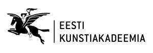 EKA logo EST
