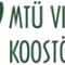 MTÜ Virumaa Koostöökogu