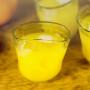 Rohekad Vintis klaasid